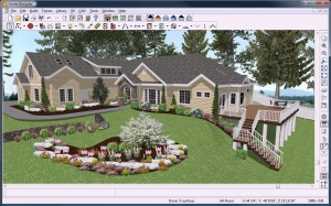 Chief Architect: Home Designer